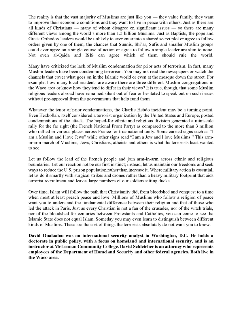 THE CRISIS FACING ISLAM_Page_2